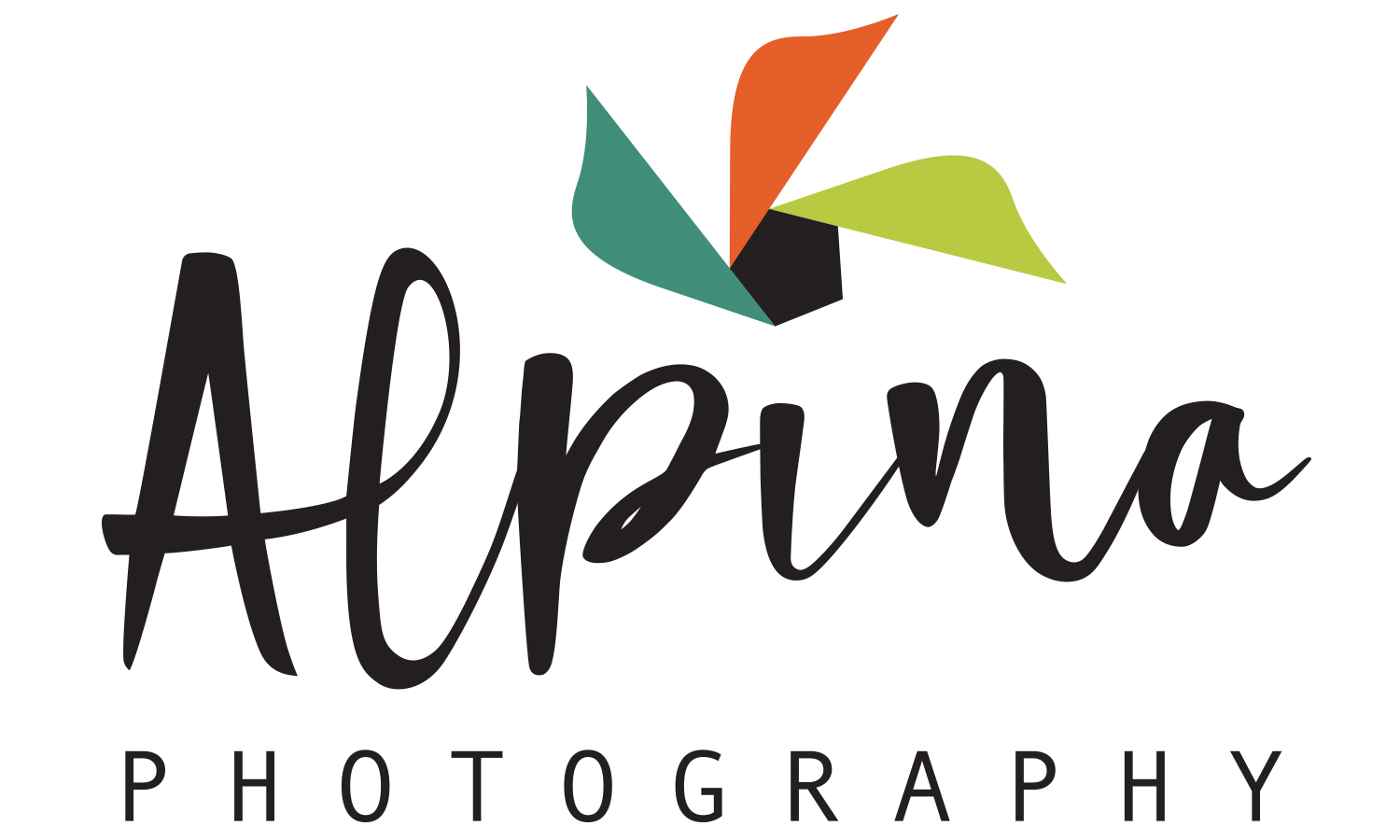 Alpina Photography