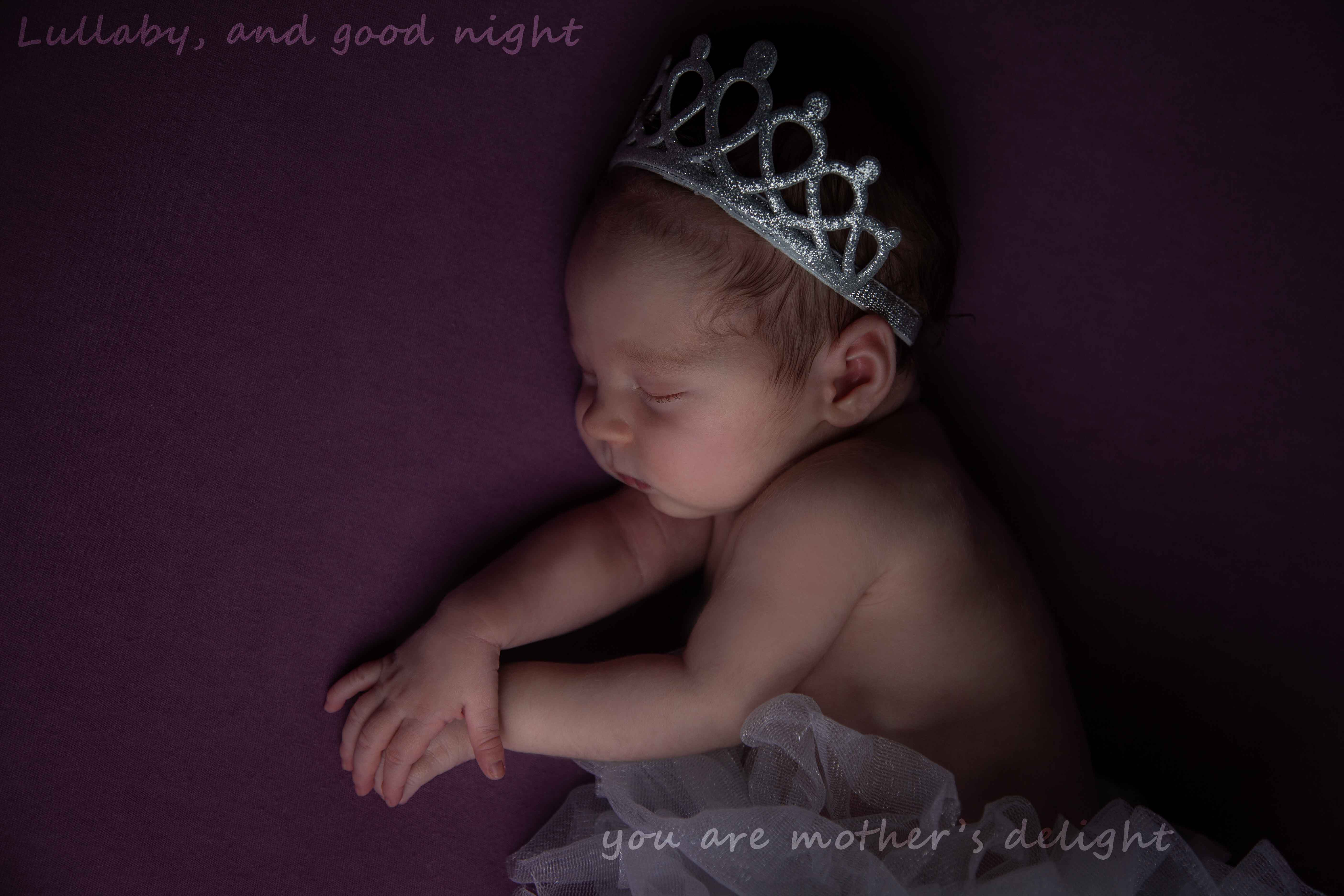 IMG_4143-lullaby