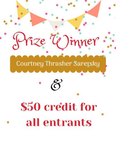 Congratulations-P2